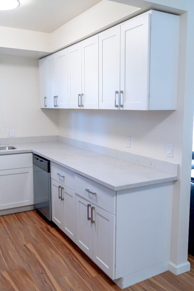 27_Kitchen_Unfurnished_Counters
