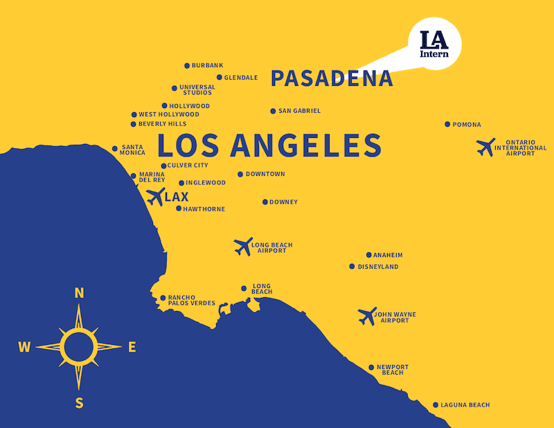 LA_Intern_overview_map