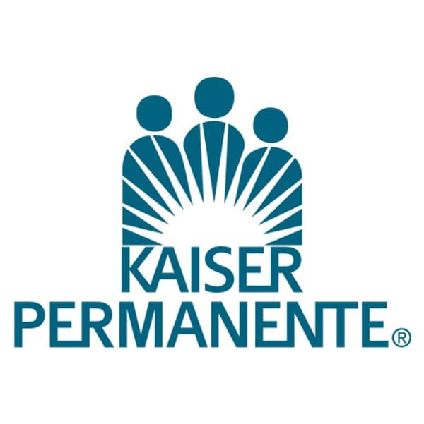 Kaiser IT Internship