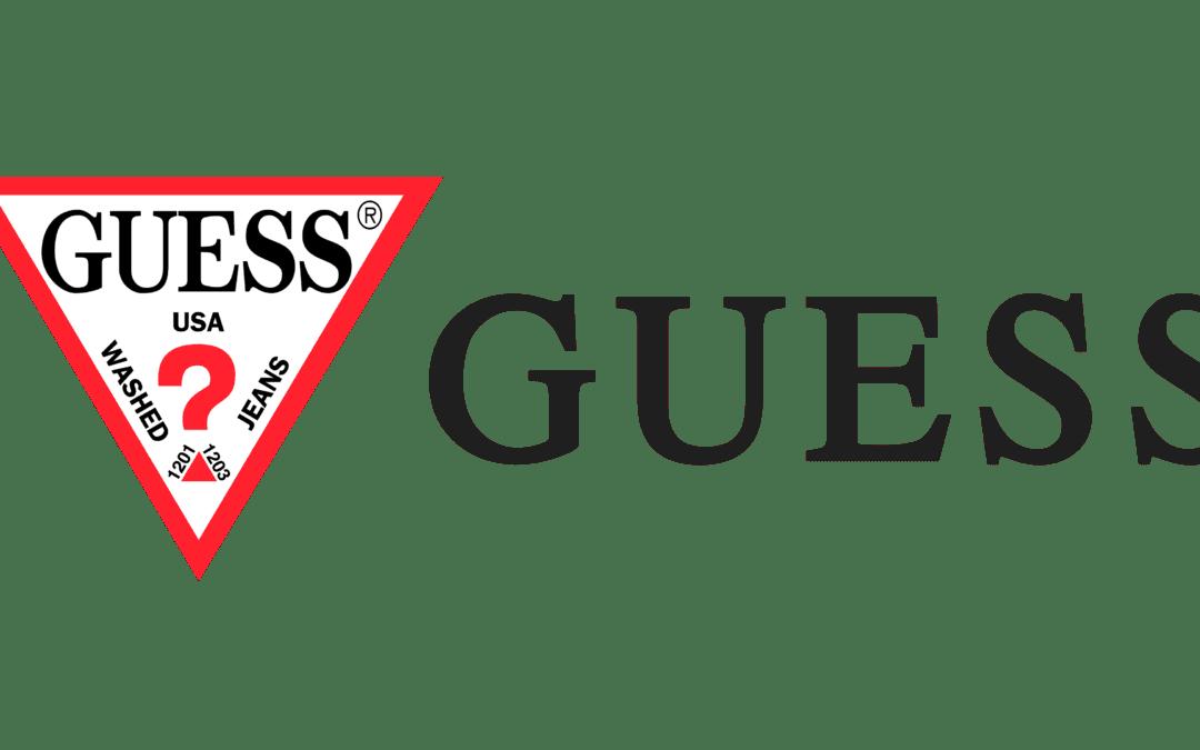 Guess? Internships