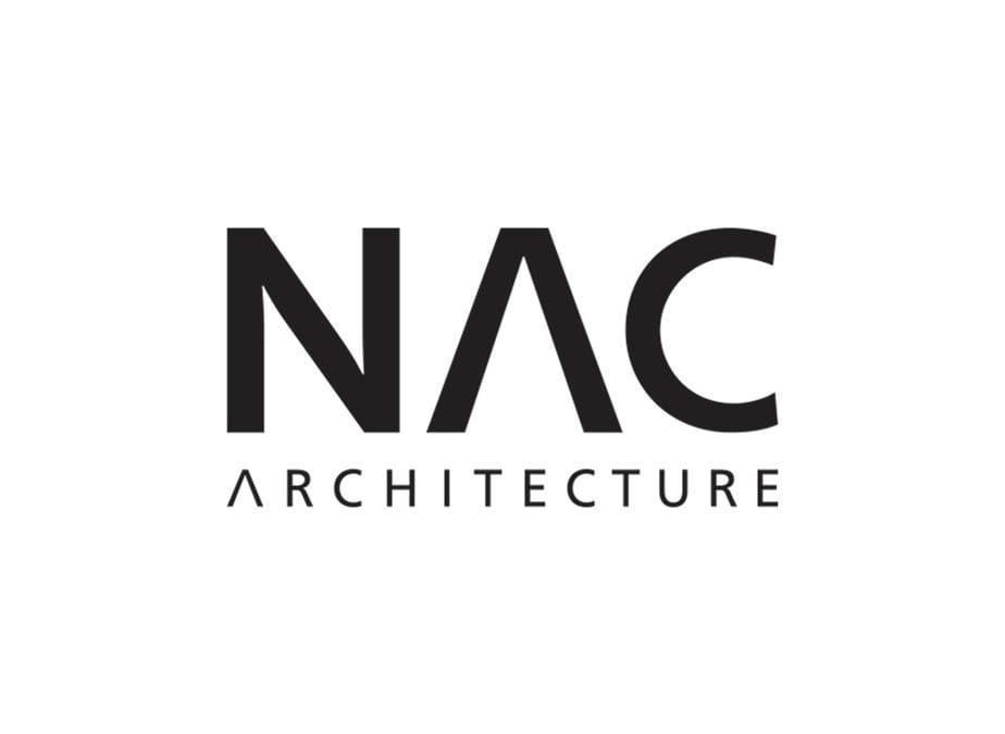 Architect Internship